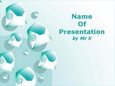 Internet powerpoint templates toneelgroepblik Images
