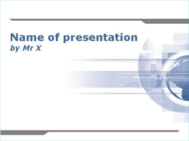 Usdgus  Outstanding Free Powerpoint Templates  High Quality With Goodlooking Digital Earth Powerpoint Template Image With Lovely Online Powerpoint Viewer Also Convert Word To Powerpoint In Addition Better Than Powerpoint And Free Powerpoint Slides As Well As How To Make A Good Powerpoint Presentation Additionally How To Put A Youtube Video On A Powerpoint From Powerpointstylescom With Usdgus  Goodlooking Free Powerpoint Templates  High Quality With Lovely Digital Earth Powerpoint Template Image And Outstanding Online Powerpoint Viewer Also Convert Word To Powerpoint In Addition Better Than Powerpoint From Powerpointstylescom