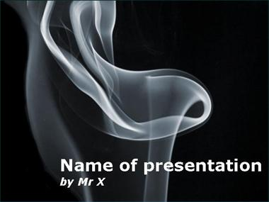 Coolmathgamesus  Personable Medical And Welfare Powerpoint With Likable Smoke Screen Powerpoint Template With Delightful Insert Excel To Powerpoint Also Best Way To Do A Powerpoint Presentation In Addition Free Download Powerpoint  And View Powerpoint Presentations Online As Well As Powerpoint Moving Images Additionally Powerpoint Palozza From Powerpointstylescom With Coolmathgamesus  Likable Medical And Welfare Powerpoint With Delightful Smoke Screen Powerpoint Template And Personable Insert Excel To Powerpoint Also Best Way To Do A Powerpoint Presentation In Addition Free Download Powerpoint  From Powerpointstylescom